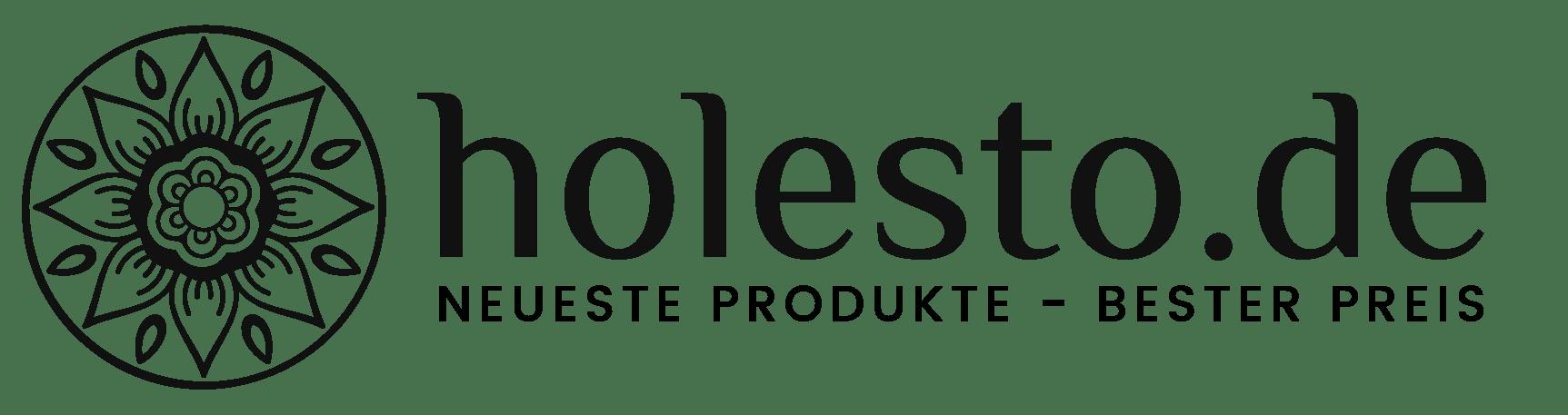 Holesto